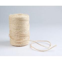 Cuerda pita