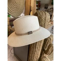 Sombrero señora